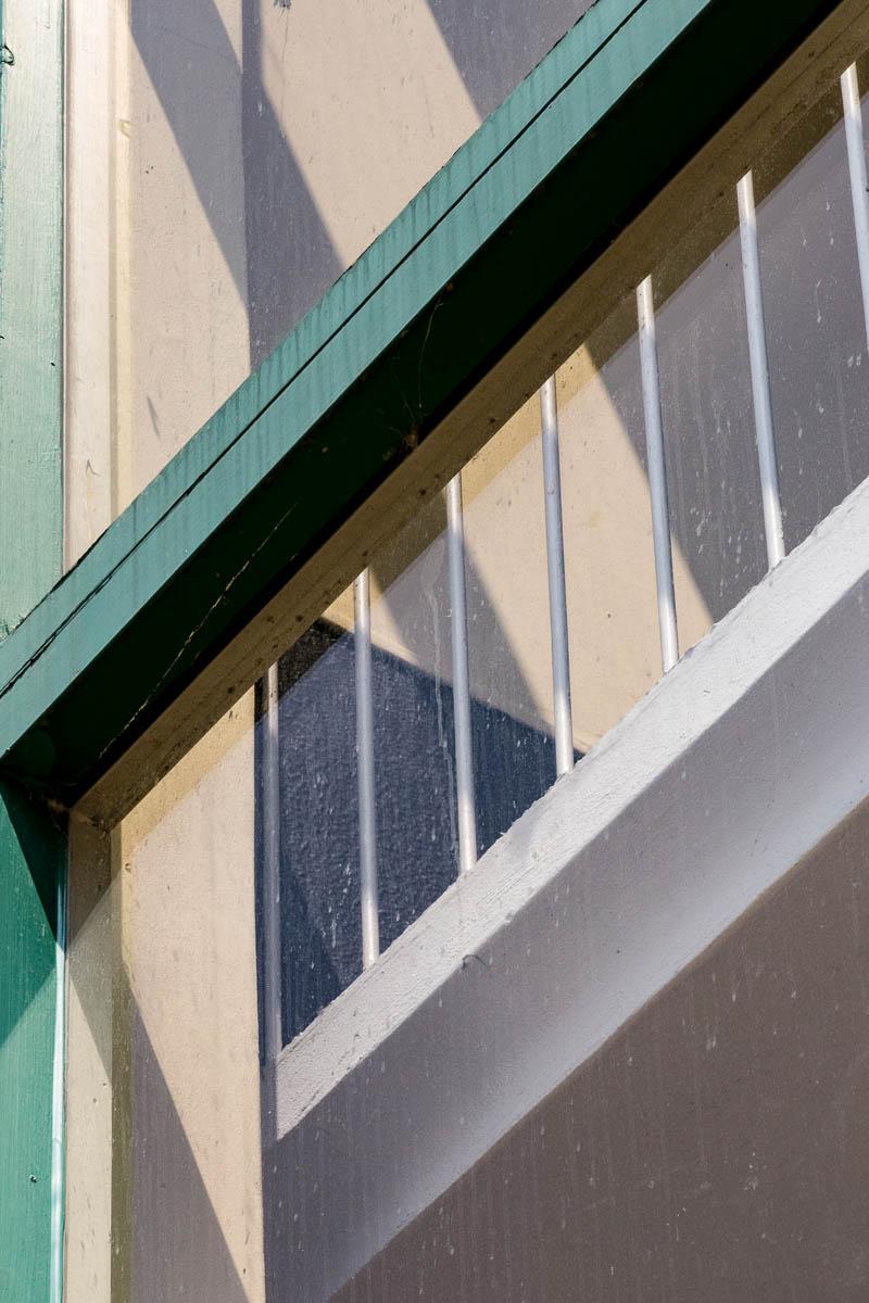 maarten-rots-siting-building026-58.jpg