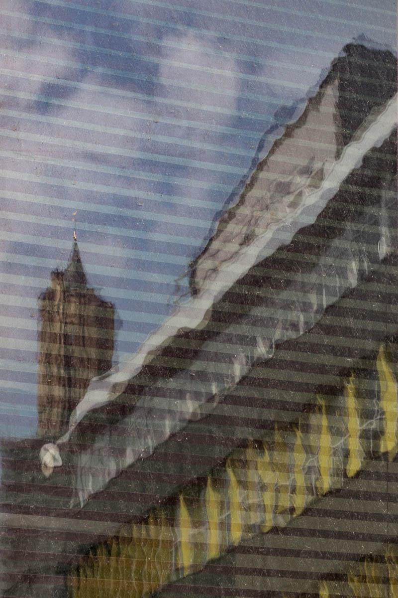 maarten-rots-siting-building026-70.jpg