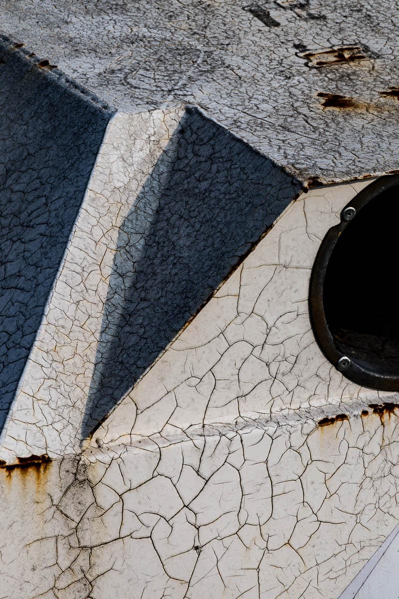 maarten-rots-siting-building026-89.jpg