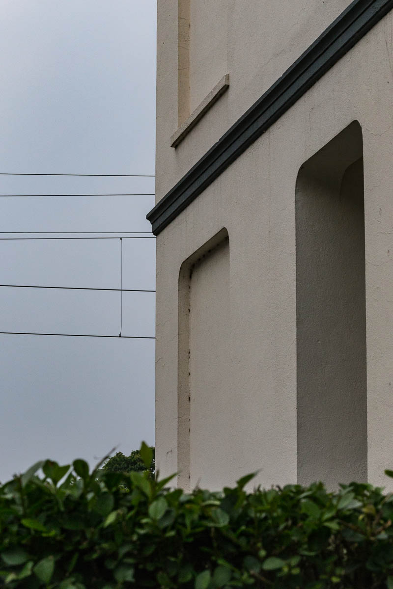 maarten-rots-siting-building026-day2-137.jpg