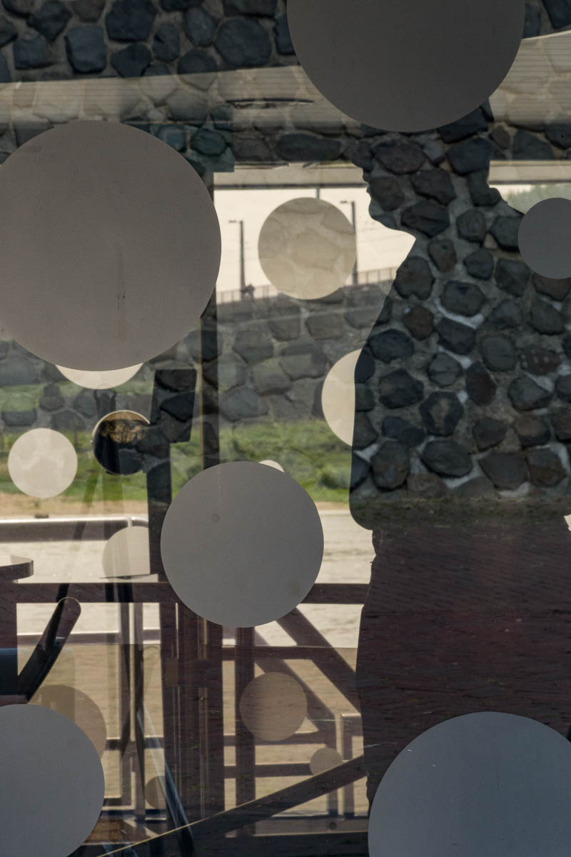 maarten-rots-siting-building026-day2-149.jpg