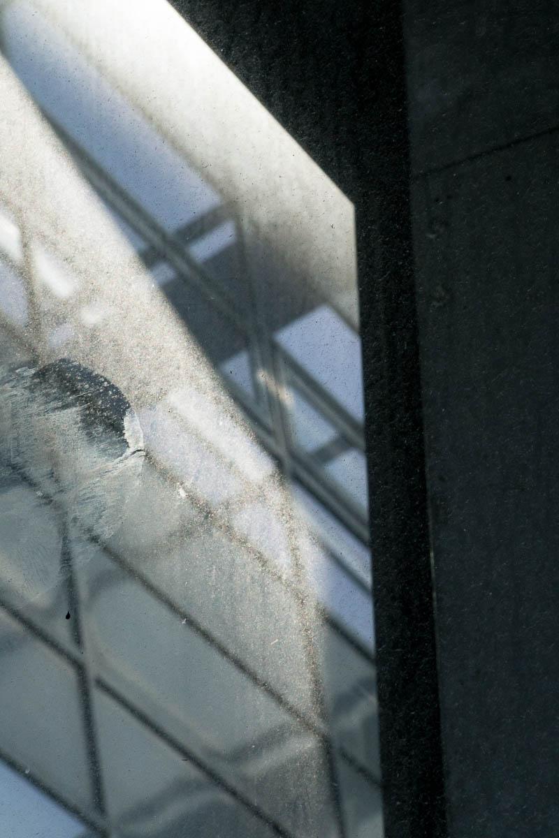maarten-rots-siting-building026-day2-168.jpg