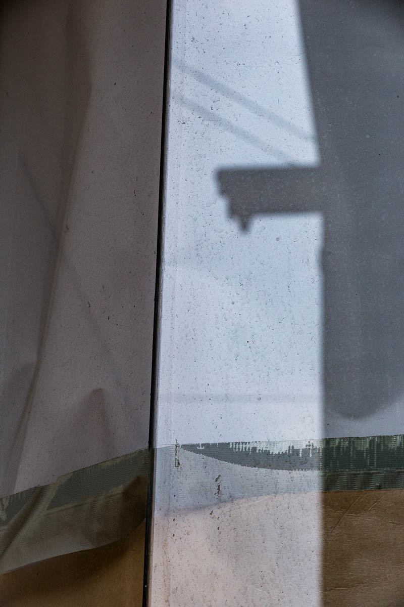 maarten-rots-siting-building026-day2-178.jpg