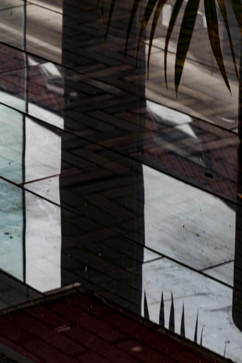 maarten-rots-siting-building026-day4-54.jpg
