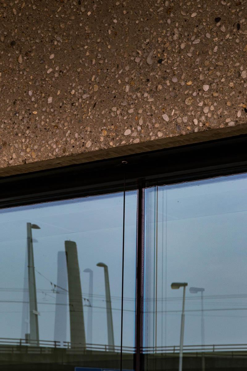 maarten-rots-siting-building026-day4-03.jpg