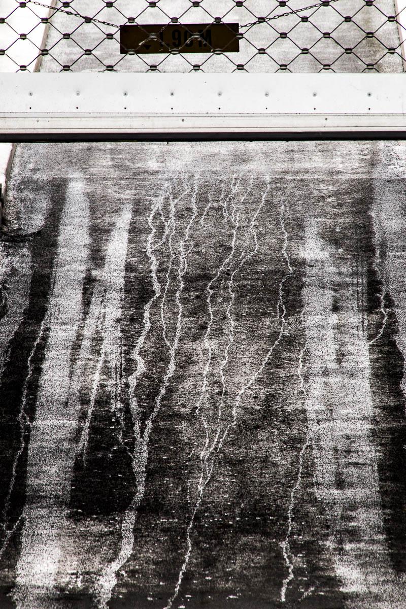 maarten-rots-siting-building026-day7-8.jpg