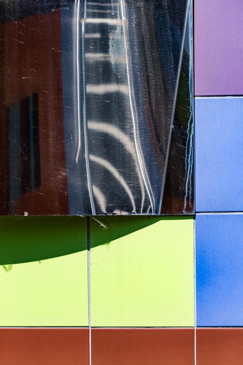 MaartenRots-ING-Amstelveen-LowRes-08.jpg