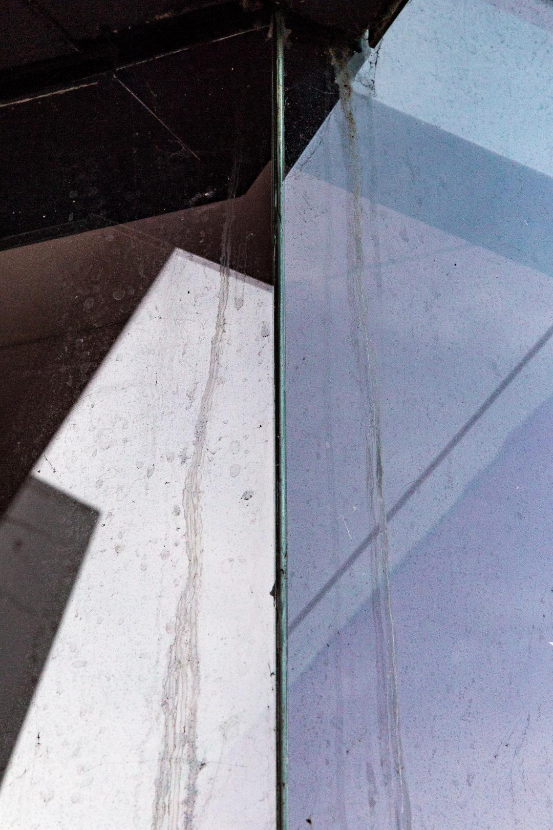 maarten-rots-fraction-06.jpg