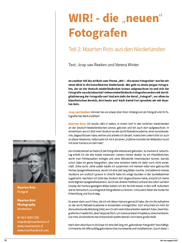 AHV-NRW-Magazin-2017-Maarten-Rots-1.jpg