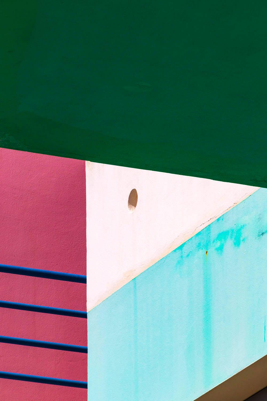 MaartenRots-Straightforward-01.jpg