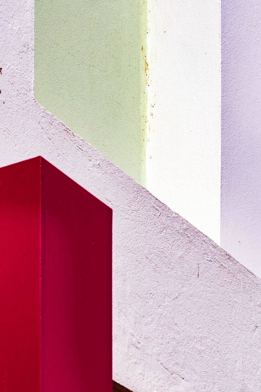 MaartenRots-Straightforward-09.jpg