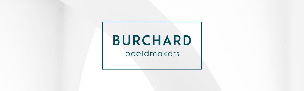 burchard-banner.jpg