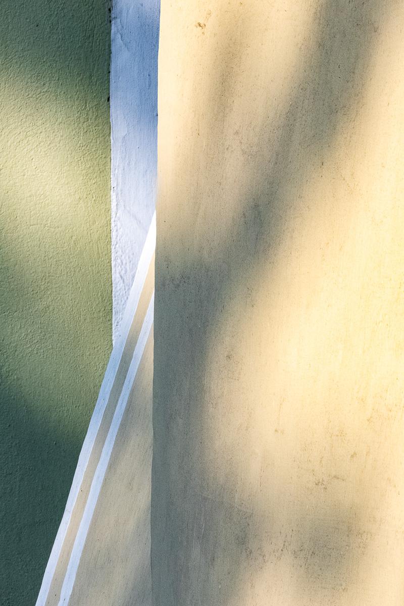 Maarten Rots - Konvergenz - Untitled (Stein an der Donau, 2019-3).jpg