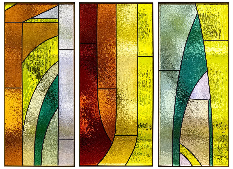 Maarten-Rots-Jan-Ter-Haar-Artem-Artis-Triptych.jpg
