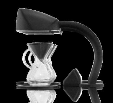 I love lamp source:  www.seraphim.coffee
