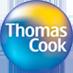 thomas-cook-logo.png