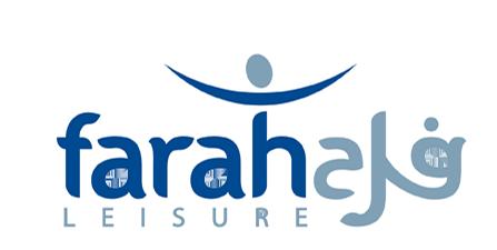 Farah Leisure.png