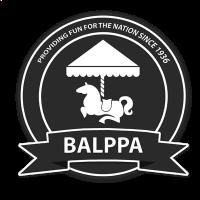 BALPPA.png