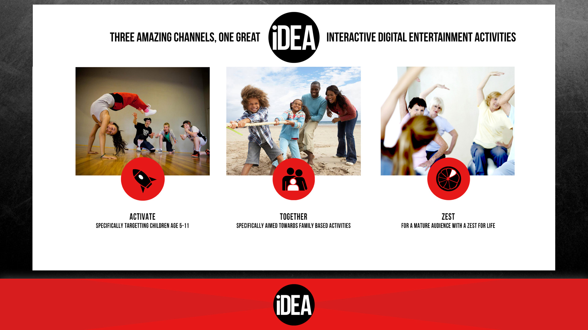 iDEA_Teacher3.jpg