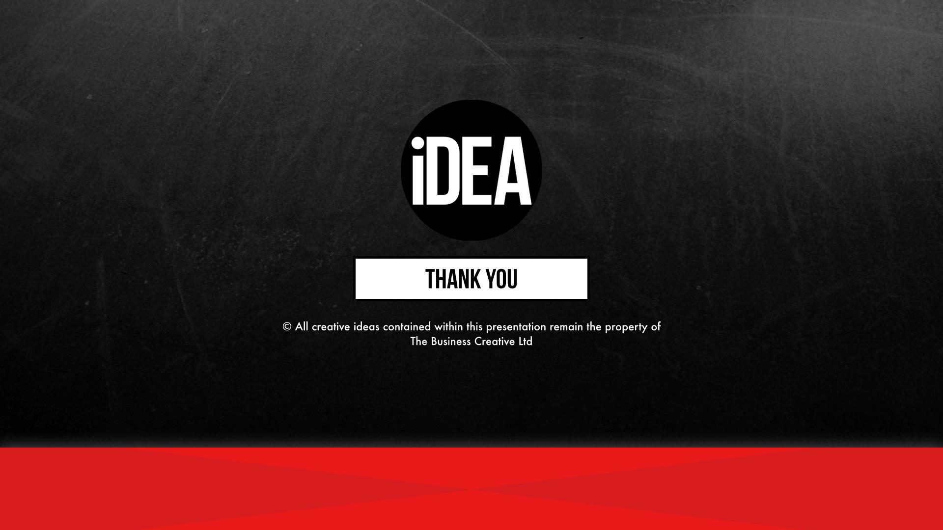 iDEA_Teacher25.jpg