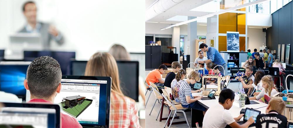 3D Education 4.jpg