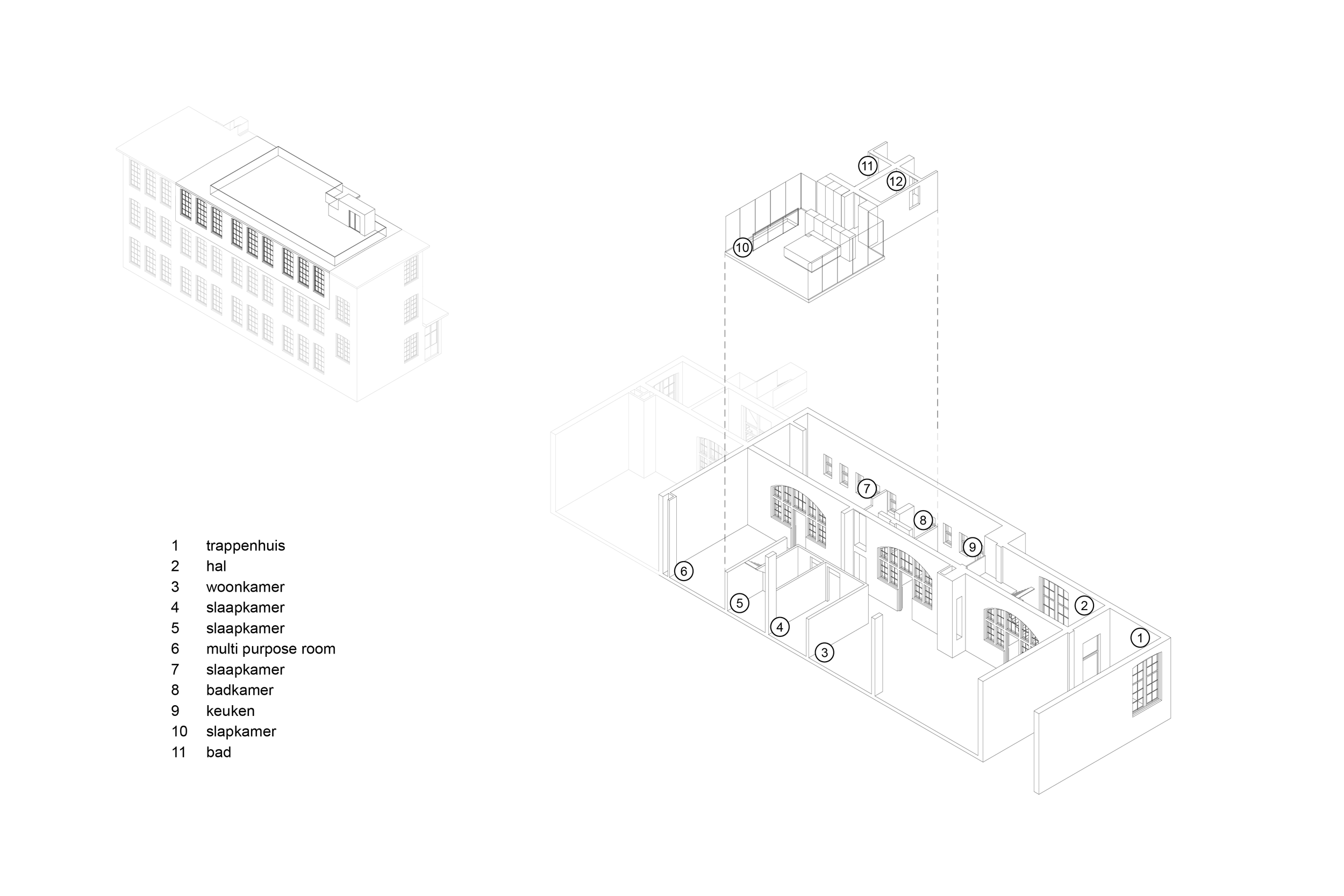 duyststraat_diagrams-02.png