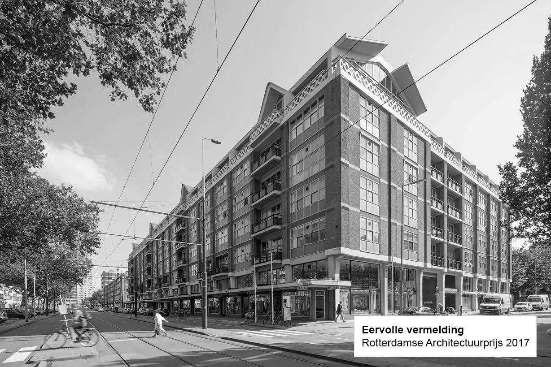 Het-Industriegebouw-in-Rotterdam1_zw_vermelding.jpg