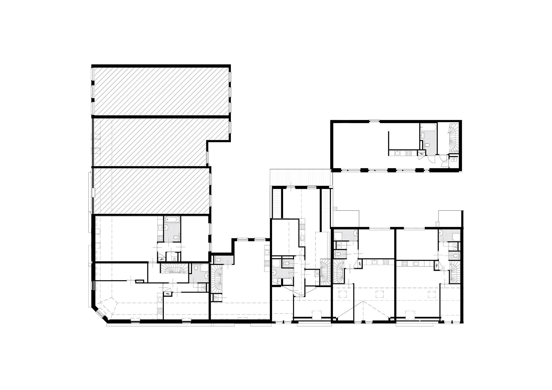 103-derde verdieping.jpg
