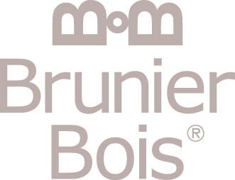 Logo Brunier Bois.jpg