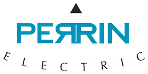 Logo Perrin Electric.jpg