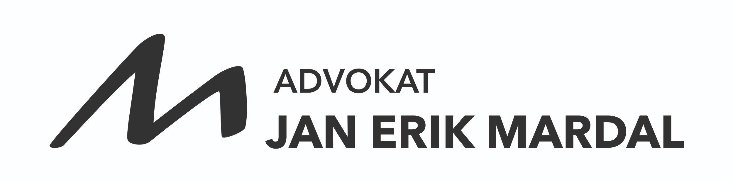 Logo-svart-Jan-Erik-Mardal.jpg