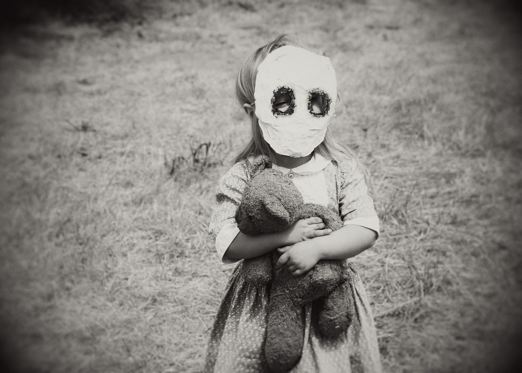 Mask13.jpg