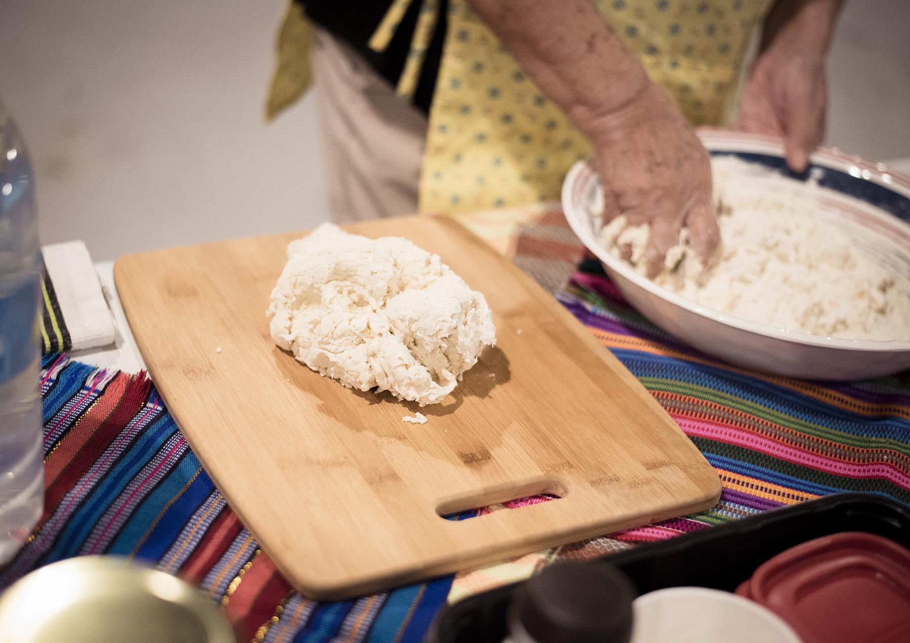 Tortilla006.jpg