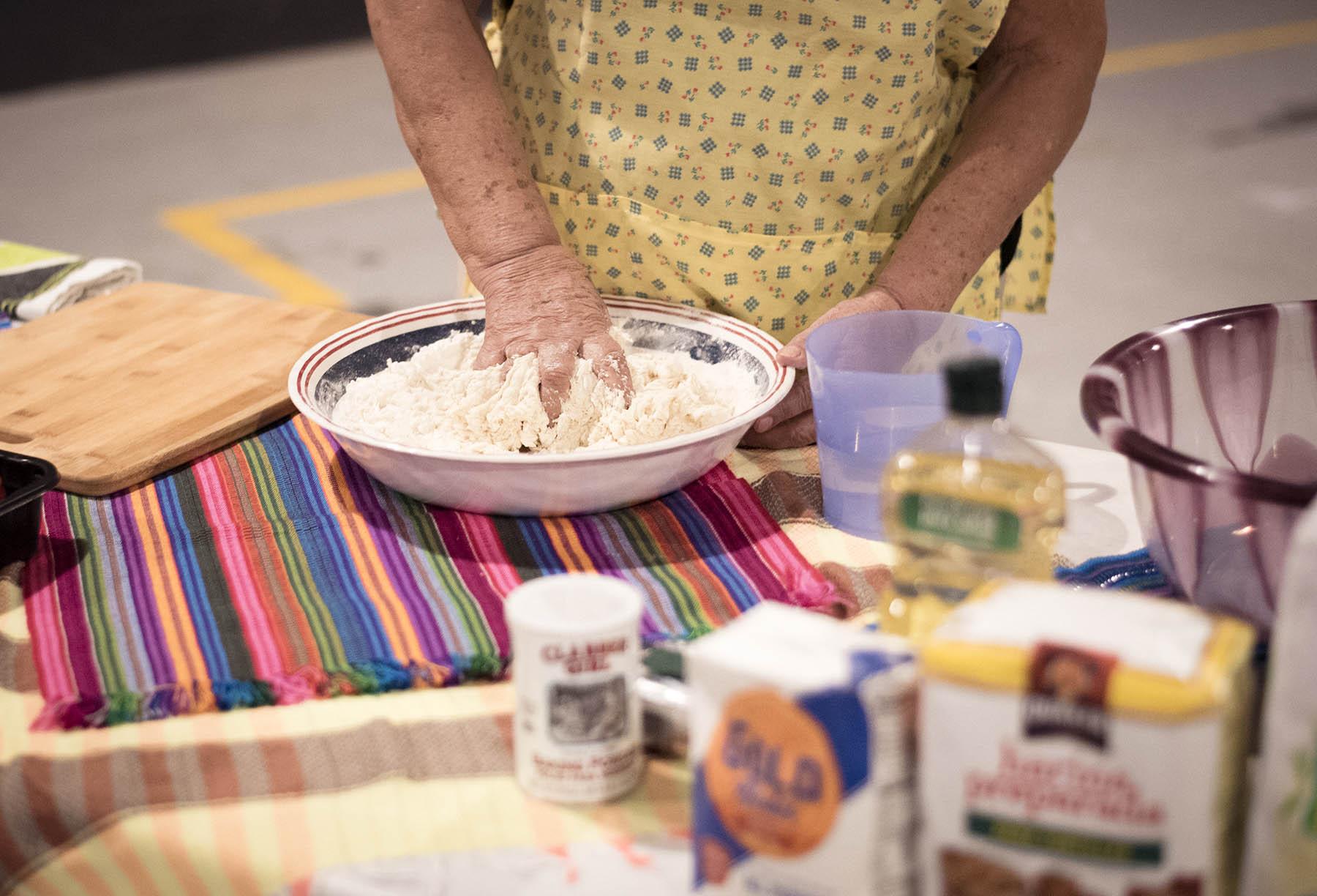 Tortilla002.jpg