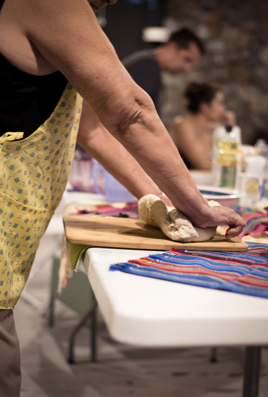 Tortilla018.jpg