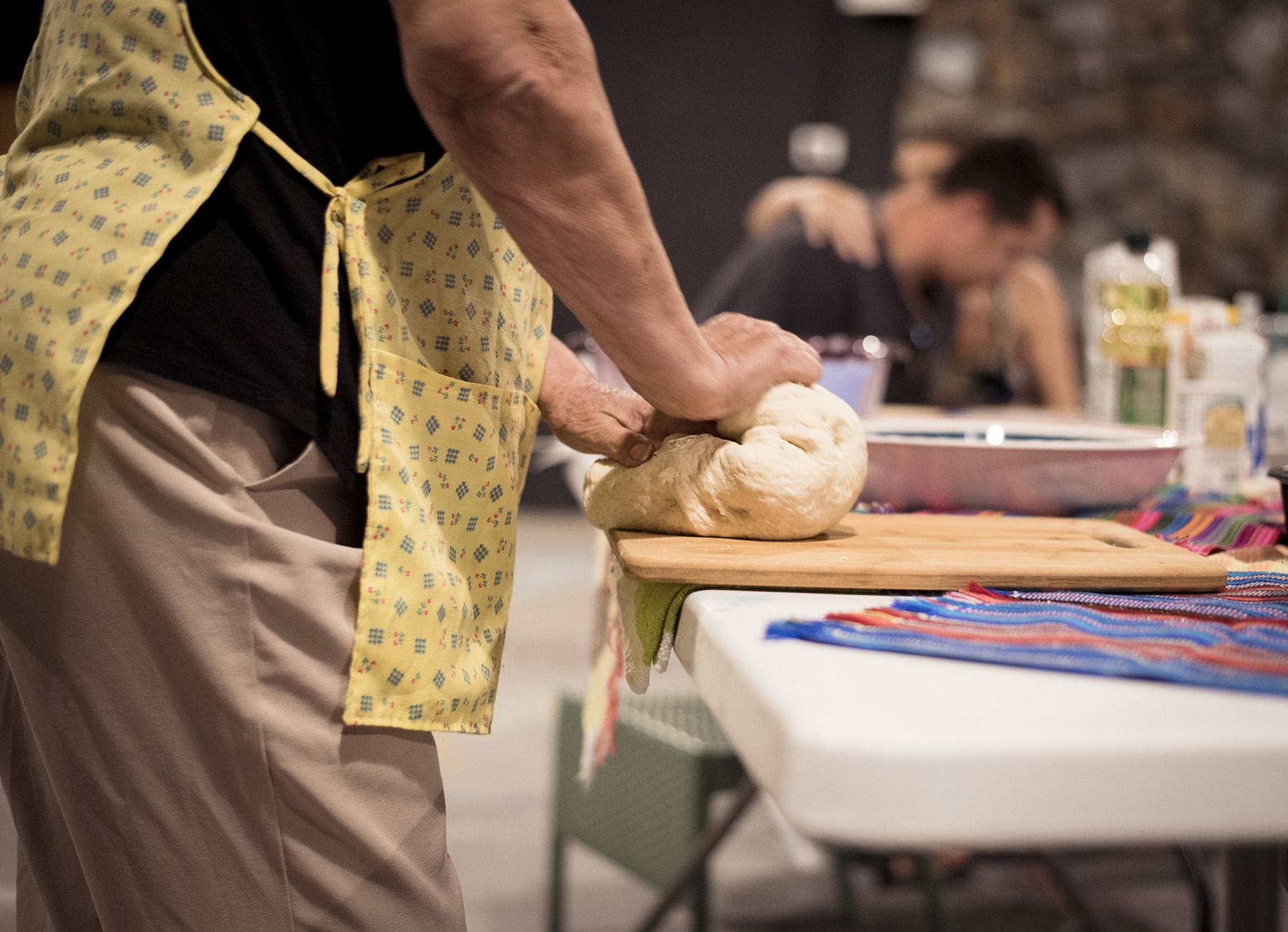 Tortilla019.jpg