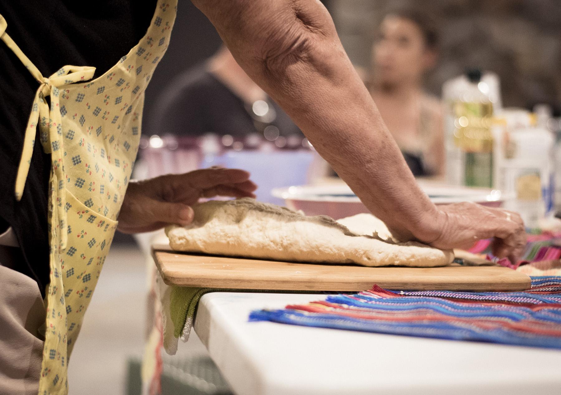 Tortilla020.jpg