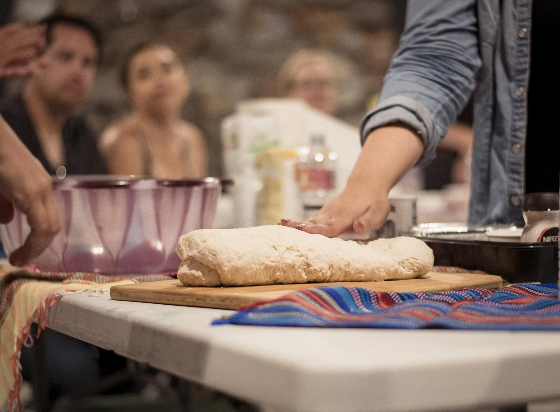 Tortilla083.jpg