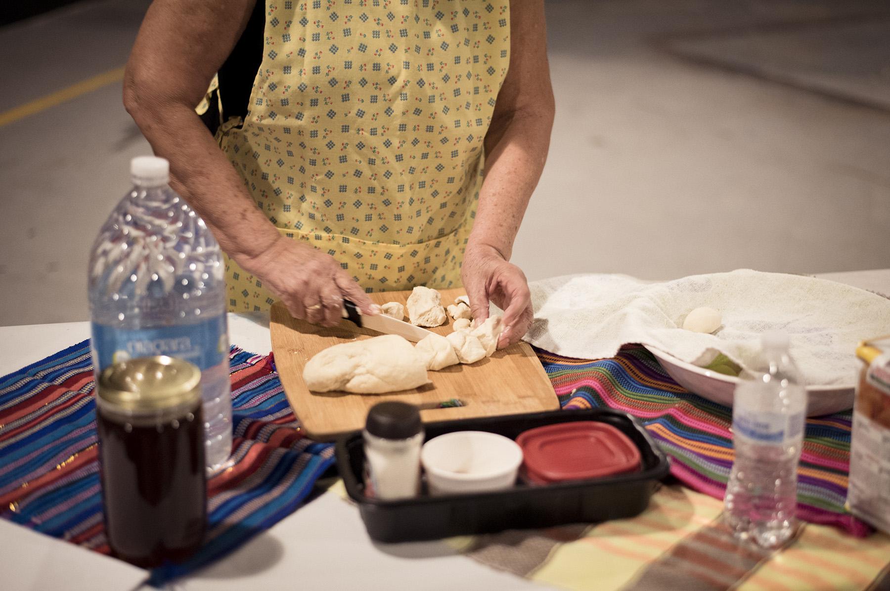 Tortilla050.jpg