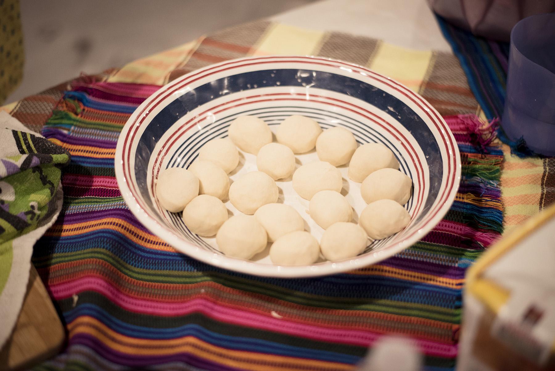Tortilla047.jpg