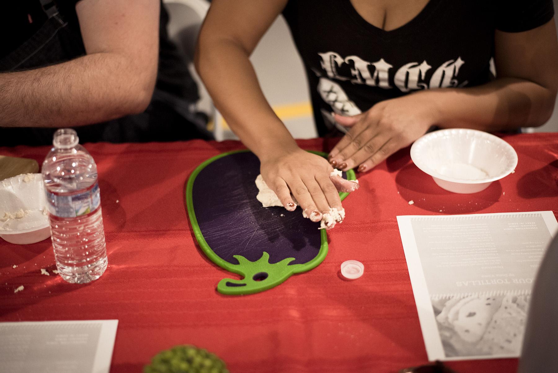 Tortilla054.jpg