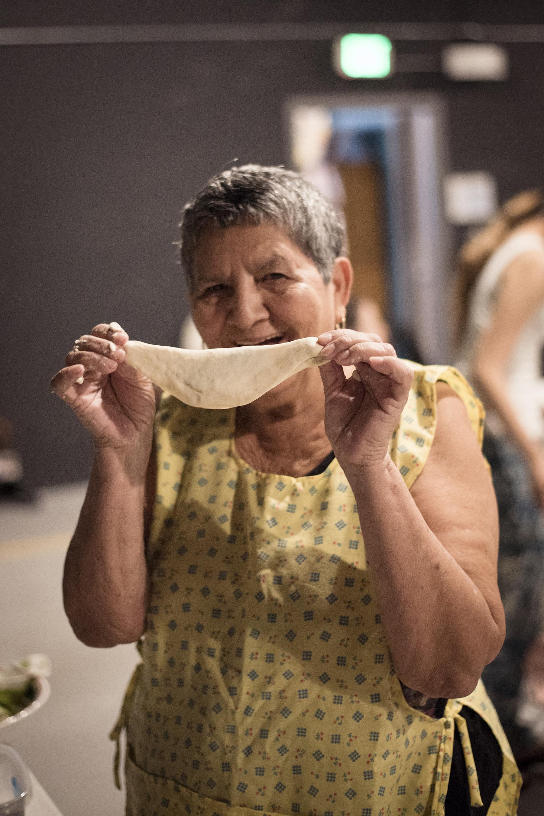 Tortilla090.jpg