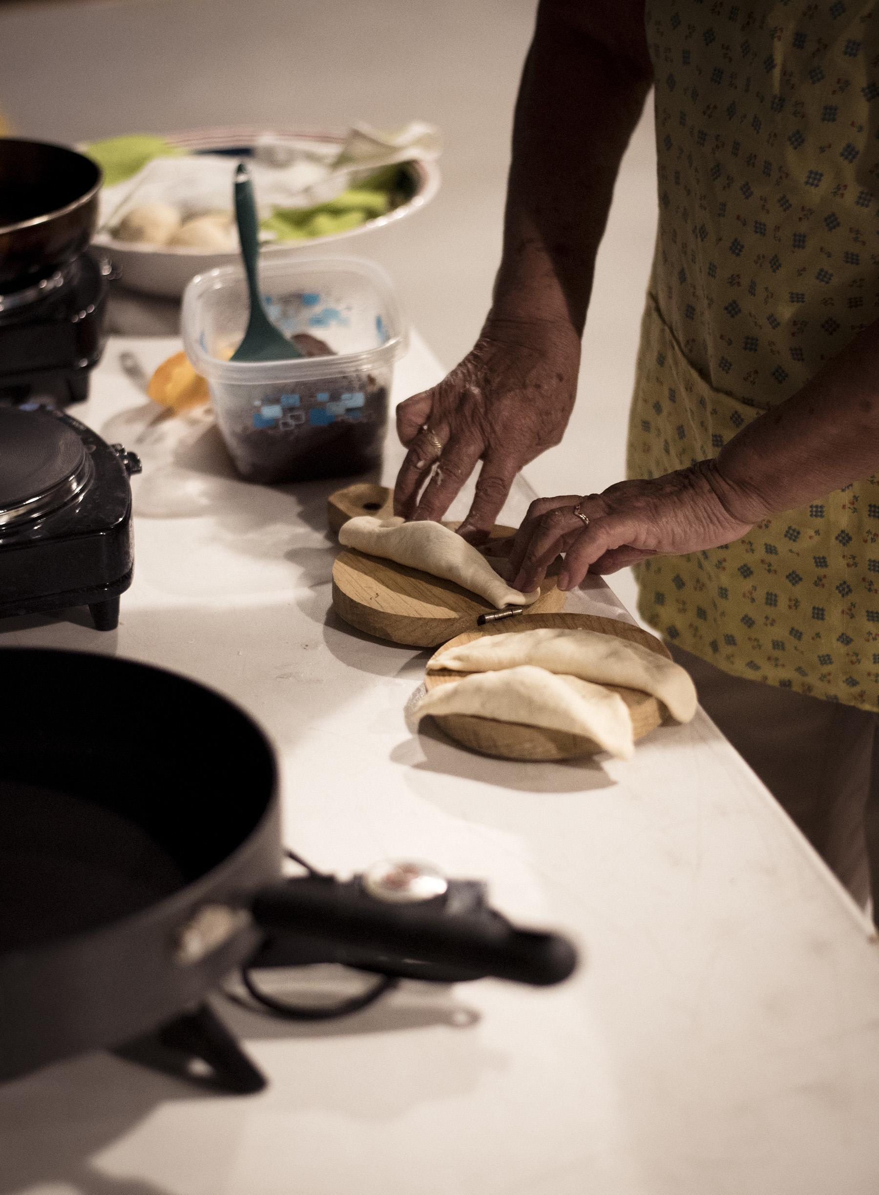 Tortilla095.jpg