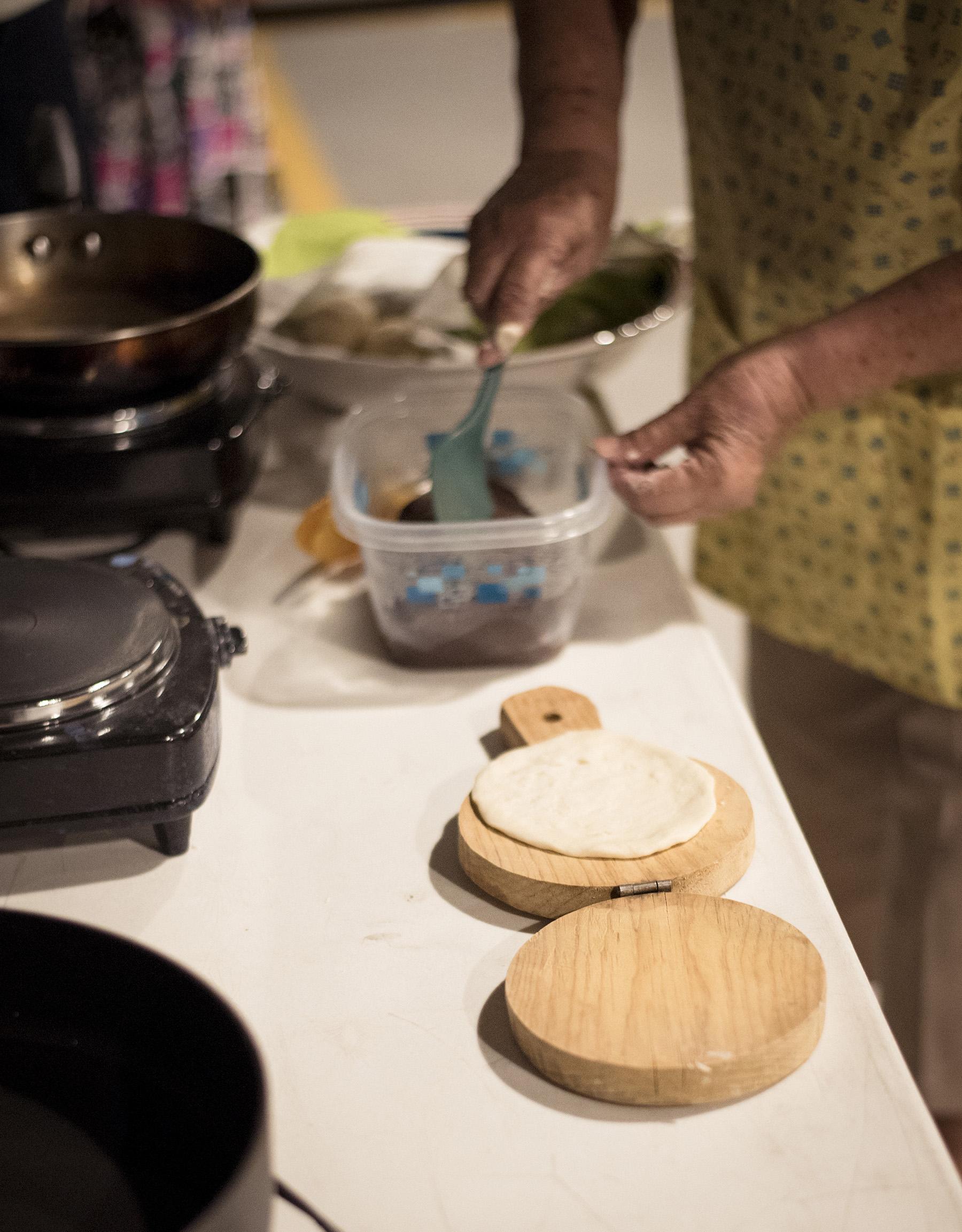 Tortilla085.jpg