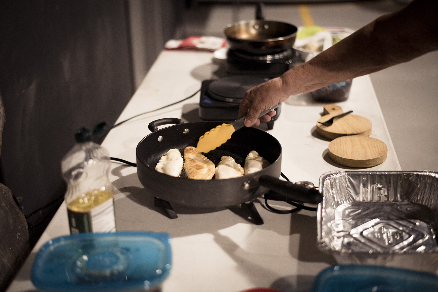 Tortilla104.jpg