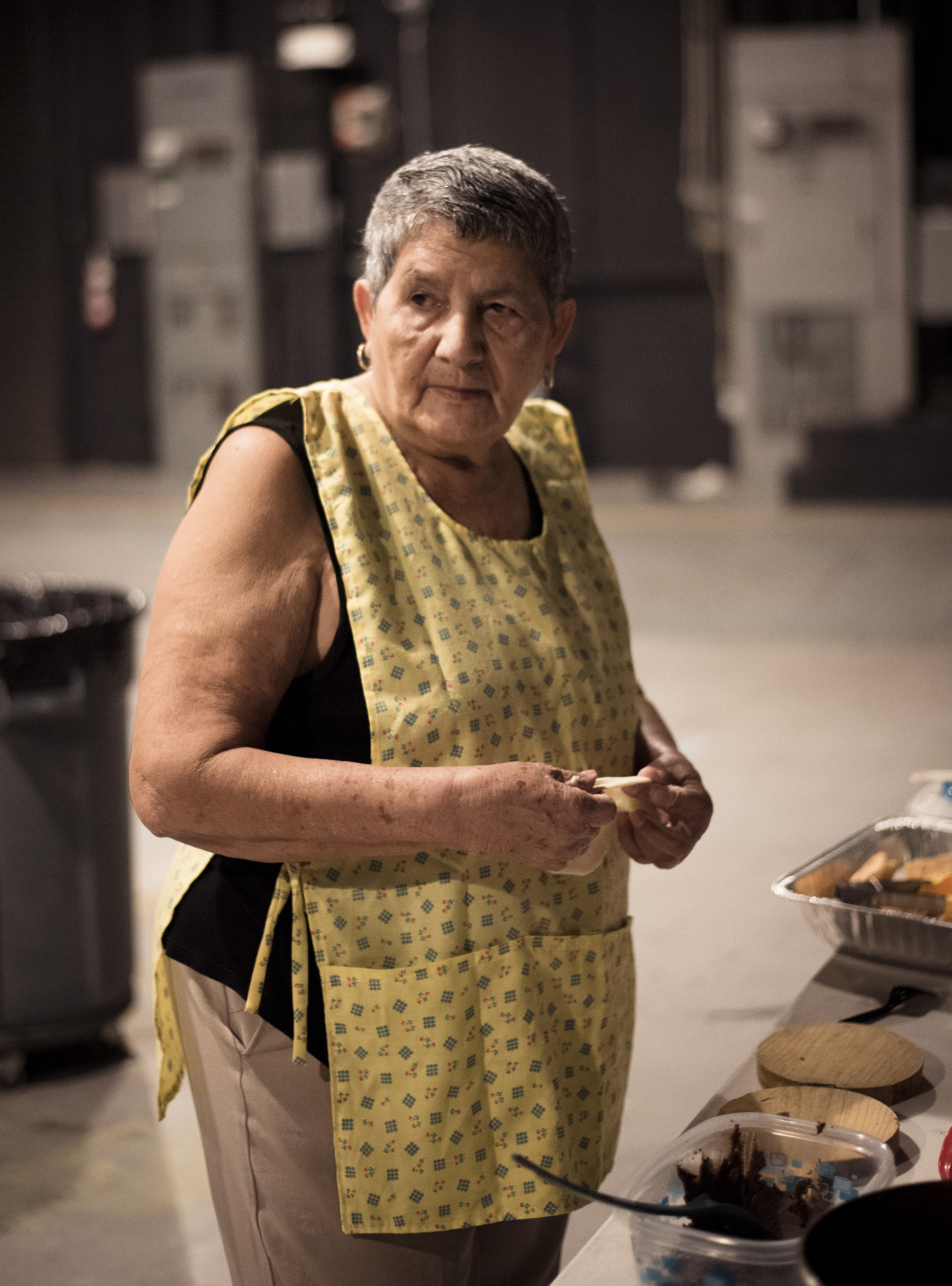 Tortilla123.jpg
