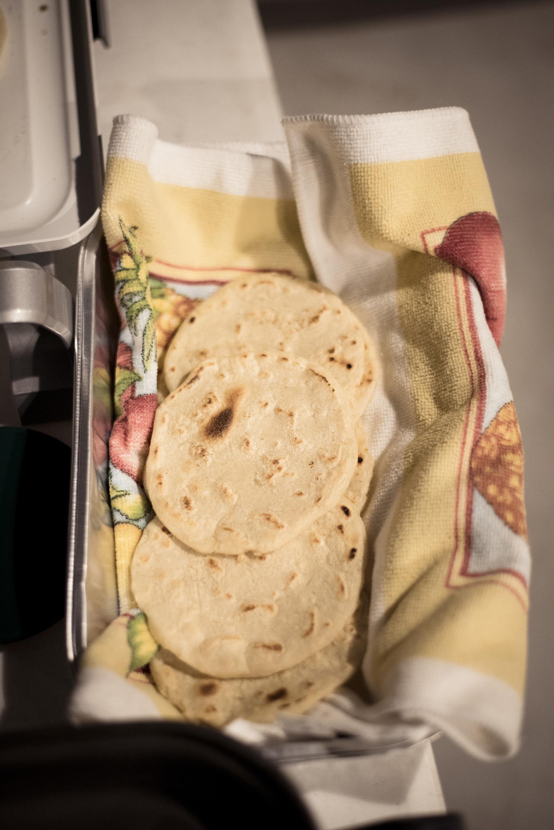 Tortilla040.jpg