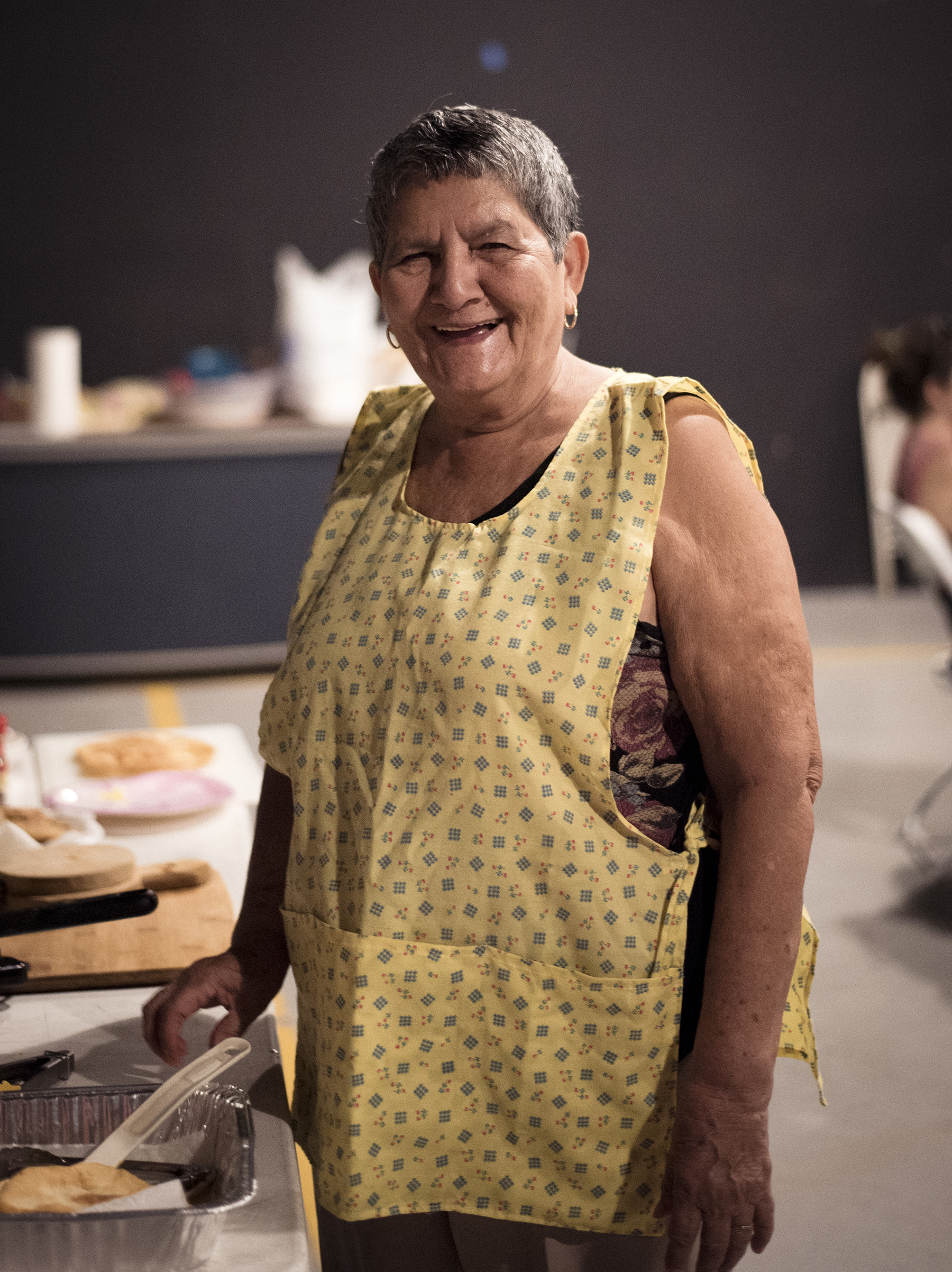 Tortilla172.jpg