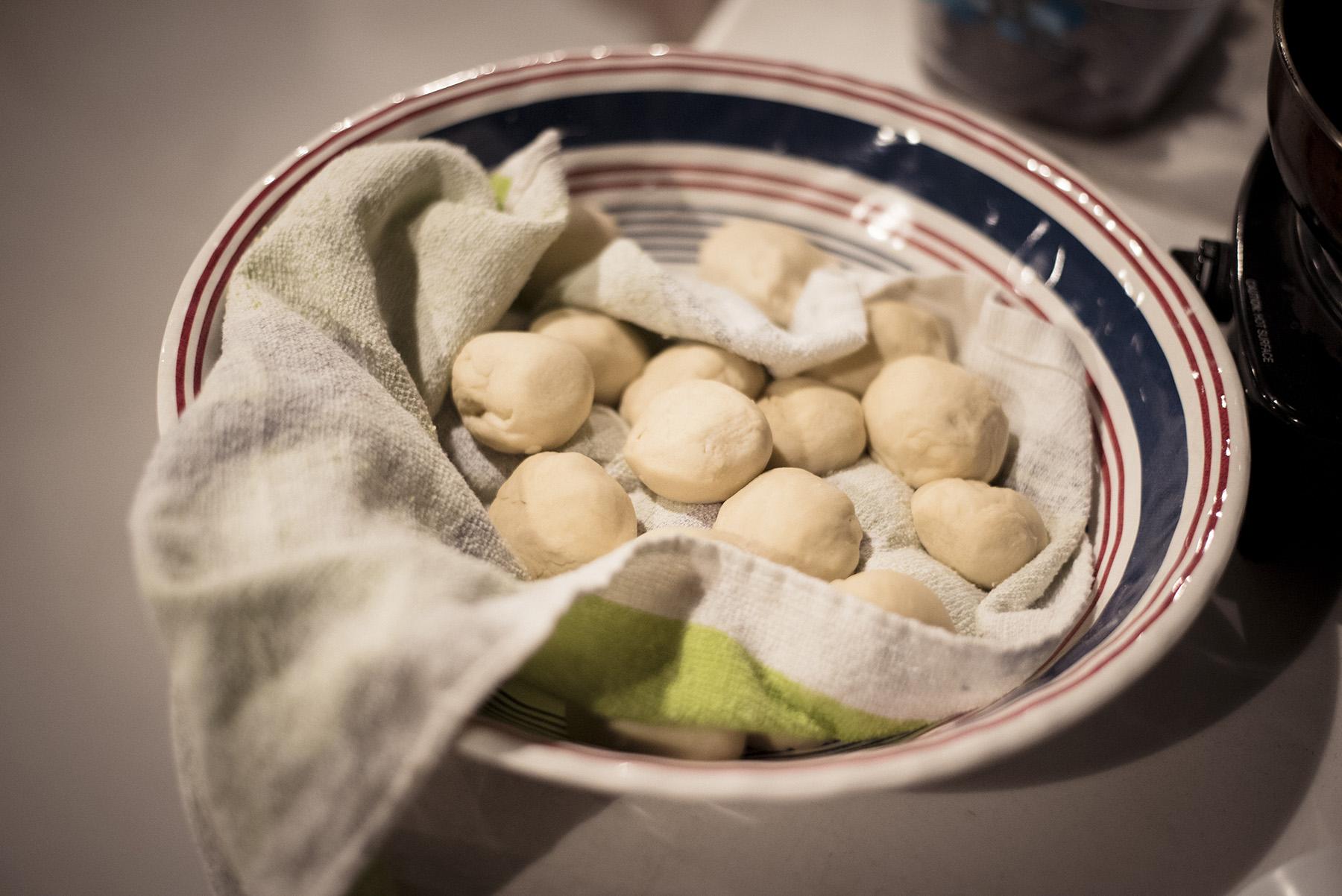 Tortilla118.jpg