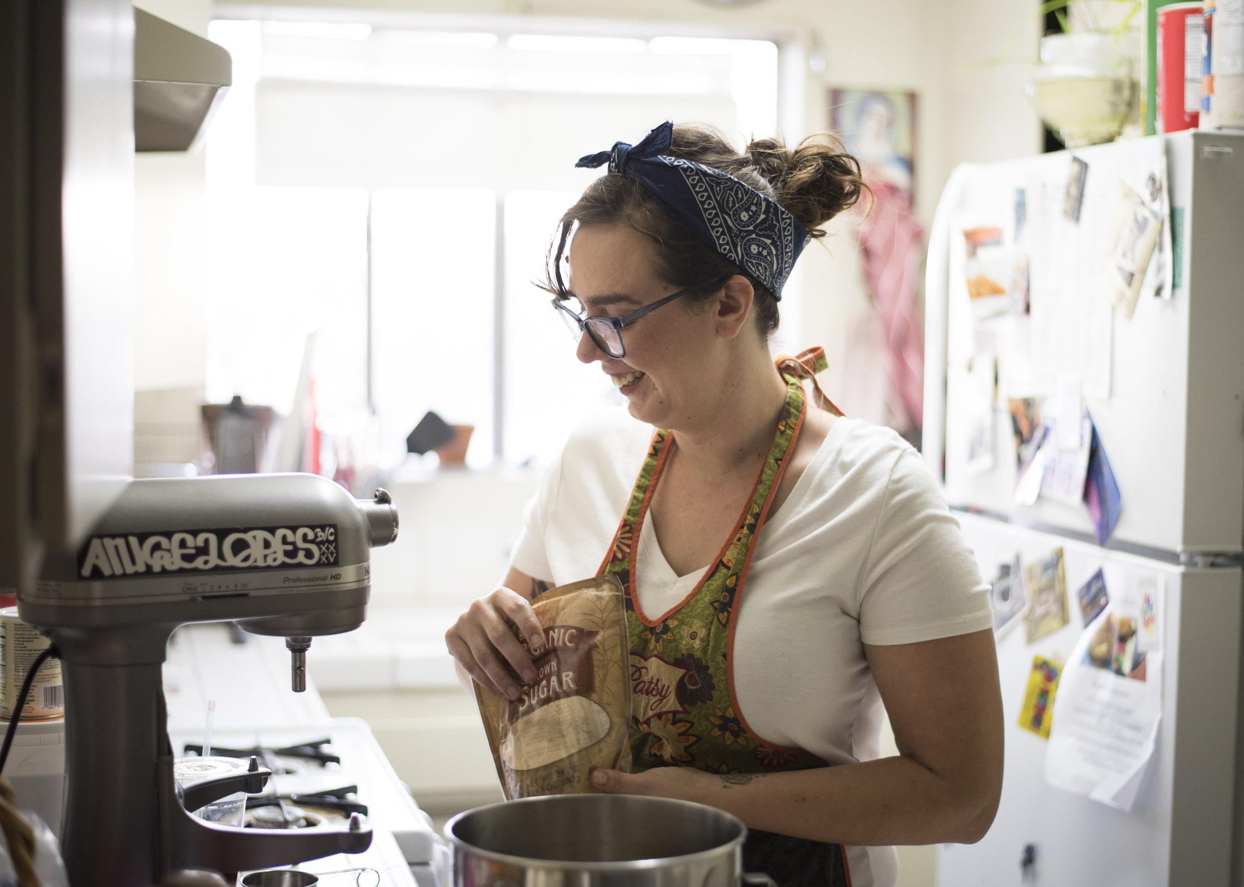 Patricia_Cookies009.jpg